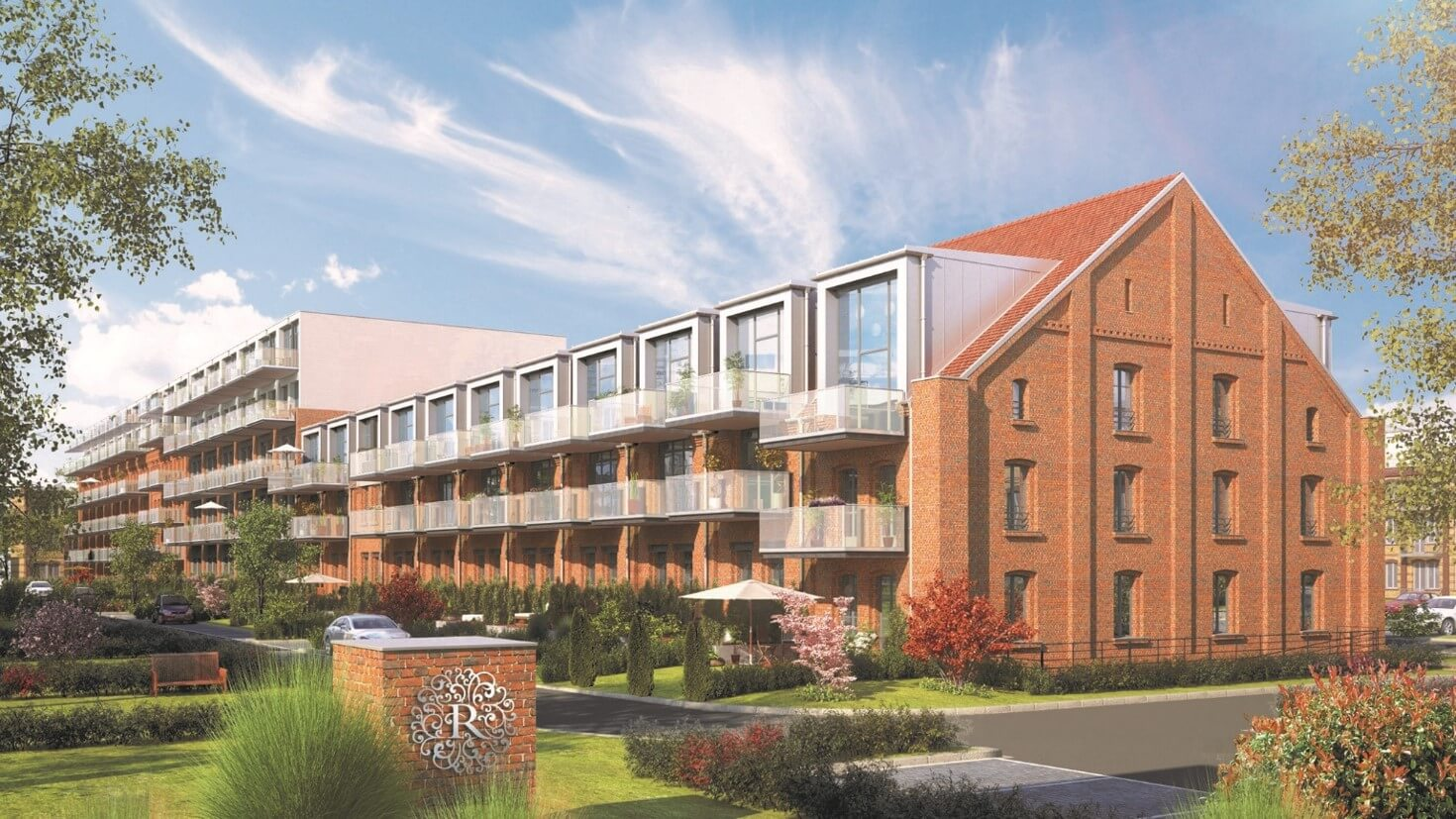 Apartments In Magdeburg U2013 Investment Properties In Germany