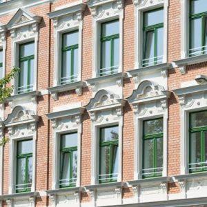 DGG Sharnhorststraße